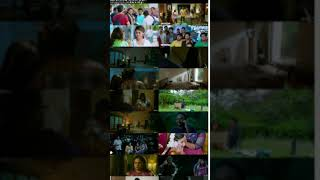 2020 ki best horror movie south indian