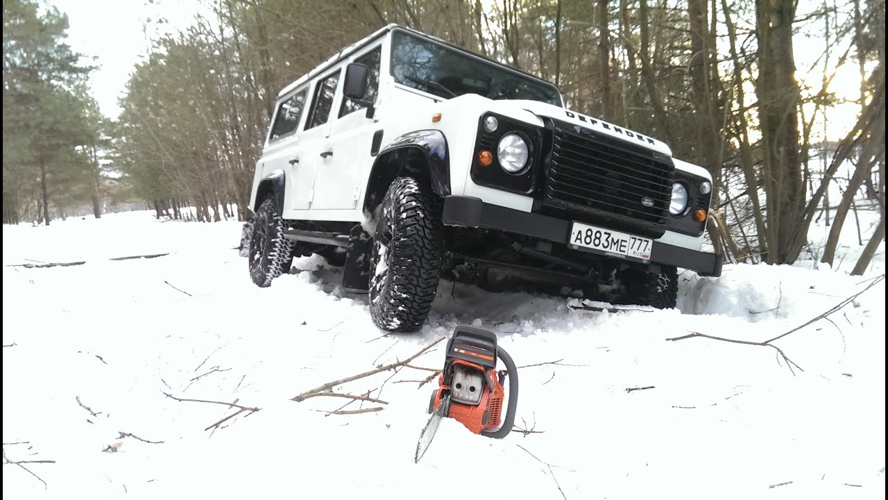 Fields Land Rover >> Defend The Wood Land Rover Defender Across The Fields Woods Music Video