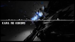 [Nightcore] - Kara No Kokoro