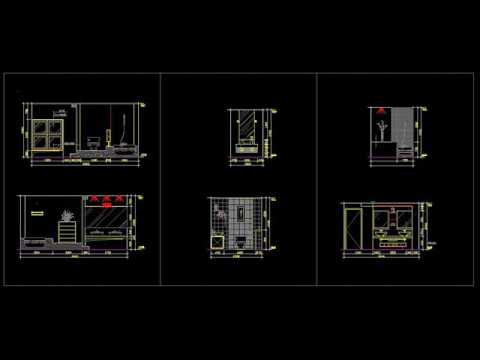 download cad blocks drawings details 3d models psd blocks toilet