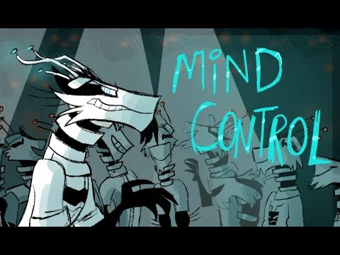 Tell me, Tell me... Baby (NSYNC) Mind Control Storyboard/Animatic (WIP)