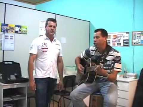 João carlos  & Natalino 1