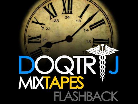 [READ DESCRIPTION / OLD UPLOAD!] Doqtr-J - Qannabis (Re-released on X-Faqtr)