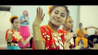 Download Video Bima Traditional Wedding Highlights Video MP3 3GP MP4