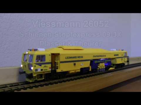 Viessmann 26052