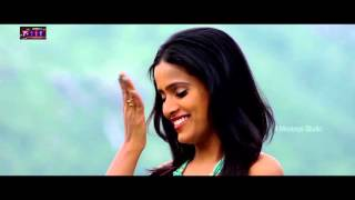 Neelo Nenai Naalo Nuvai Video Song from Anaganaga Movie    Sri Raj, Sai Raj, Prasanthi, Ravi Babu