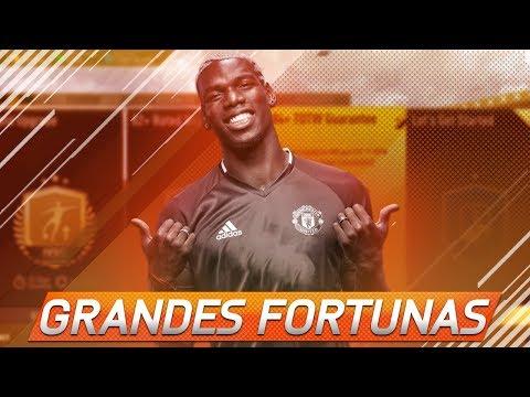 FIFA 18 | FIQUE RICO COM GRANDES CONFRONTOS #2 | ULTIMATE TEAM