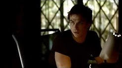 Best of Damon - Staffel 1, Part 1 (German)