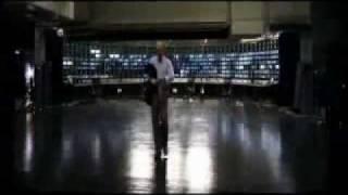 IL CAVALIERE OSCURO - O MUORI DA EROE O VIVI TANTO A LUNGO DA DIVENTARE IL CATTIVO.wmv