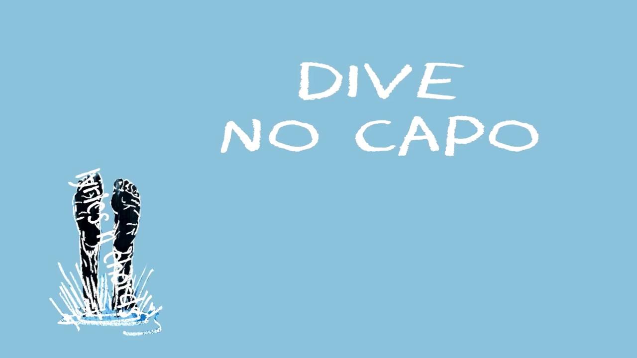 Dive ed sheeran lyrics n chords youtube - Dive lyrics ed sheeran ...