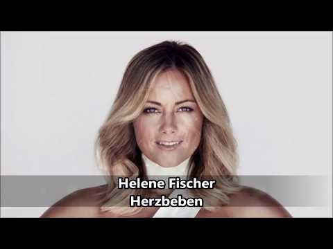 Best German Songs 2017 // Deutschsprachige Lieder! HD