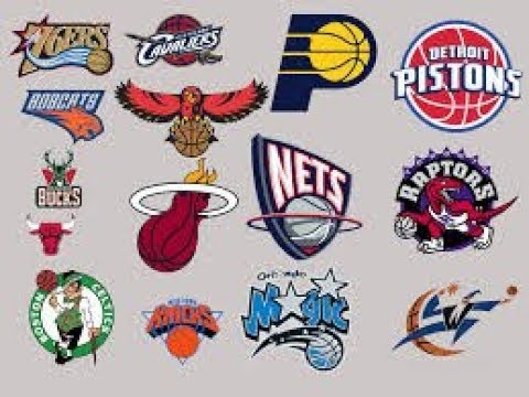 2018 NBA Eastern Conference Standings PREDICTION!!