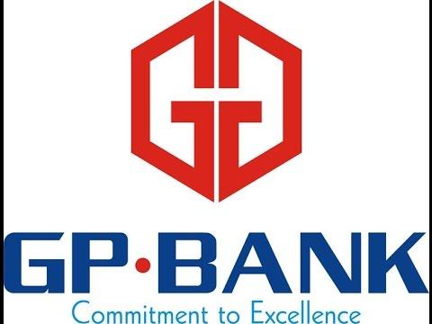 Làm quảng cáo sản phẩm – TVC Ngân hàng dầu khí toàn cầu GP Bank – Tứ Vân Media