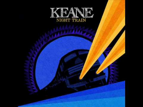 Keane - Your Love