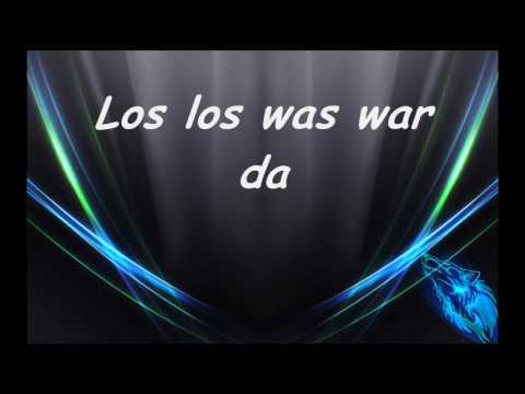 Клип Faktor 2 - Heis, Baby