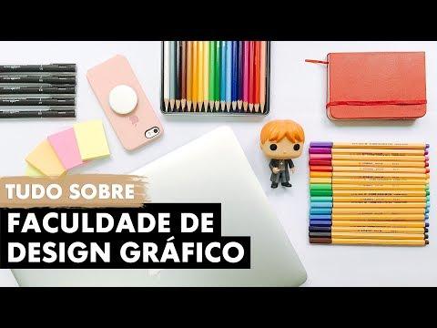 Faculdade de Design | Primeiro Rabisco