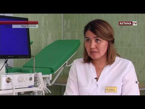 В аптеках Актау свободно продают таблетки для аборта