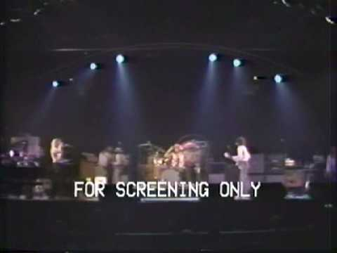 Fleetwood Mac/Lindsey Buckingham ~ Oh Well ~ Largo Live 1975