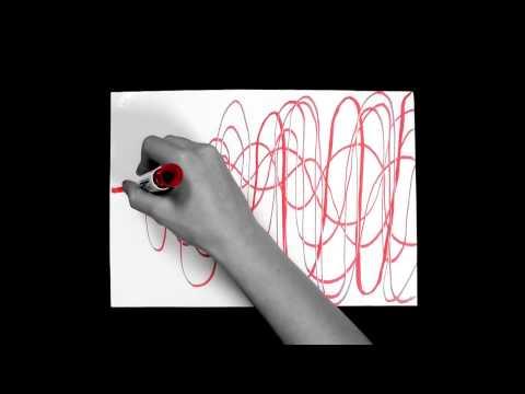 Teaser TEDxCELSA - Sortir du cadre