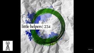 Max (Italy) - Little Helper 234-7