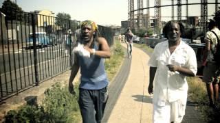 Ragga Twins - Trippin n Bunnin