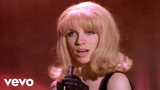 Eurythmics - Who's That Girl (Remastered)