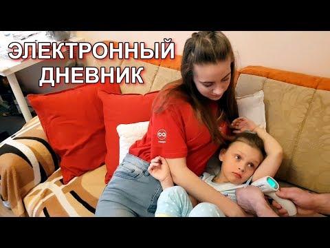 Болит живот и температура поднялась температура