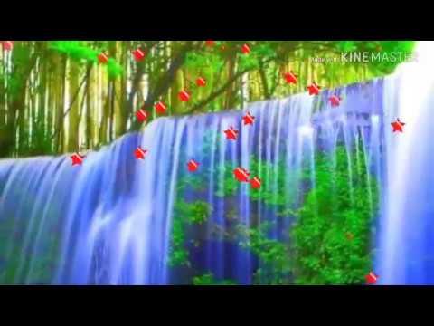 Good Morning Video Song Mp4 Whatsapp Video