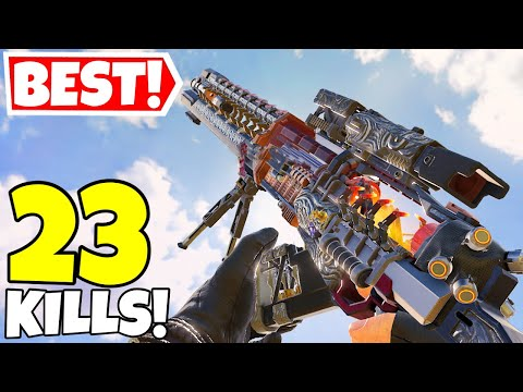 *NEW* BEST $300 MYTHIC SNIPER IN CALL OF DUTY MOBILE BATTLE ROYALE!