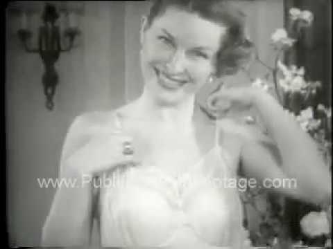 Uncommon Clips Public Domain Archival Stock Footage Collection PublicDomainFootage.com
