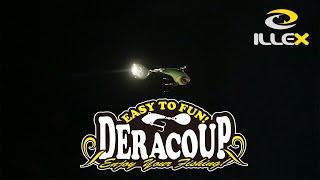 DERACOUP