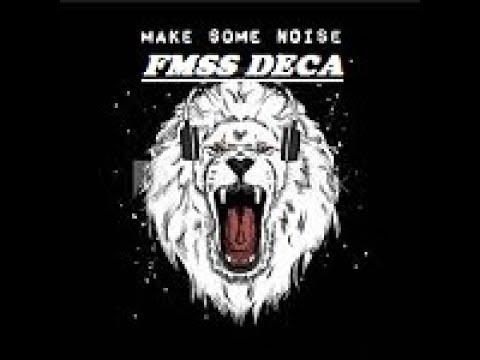 Ascend | No Copyright (Feat) [FMSS Release] | FM Songs Studio