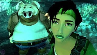 10 great cult games nobody bothered to buy