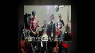 Nayy Band-Ingin Selalu Dengan Mu