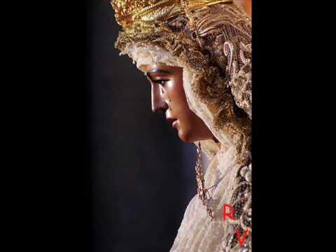 Dolorosa de mi Triana (Salvador Hidalgo Dorado)