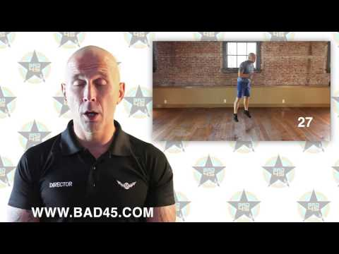 bad45:-tacfit-bodyweight-and-dumbell-system-preview