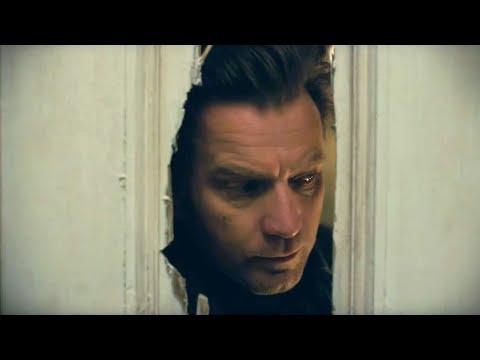 Doctor Sleep Trailer #1
