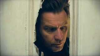 Doctor Sleep Trailer #1