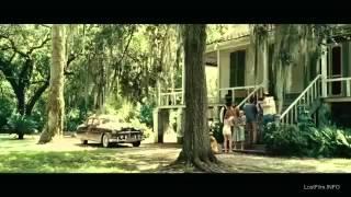 На дороге / On the Road Русский трейлер 2012