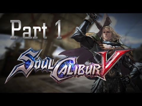 Soul Calibur 2 HD - Astaroth - Extra Time Attack (Extreme) from YouTube · Duration:  17 minutes 4 seconds
