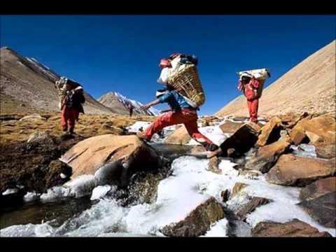 Simana Nepali Movie songs