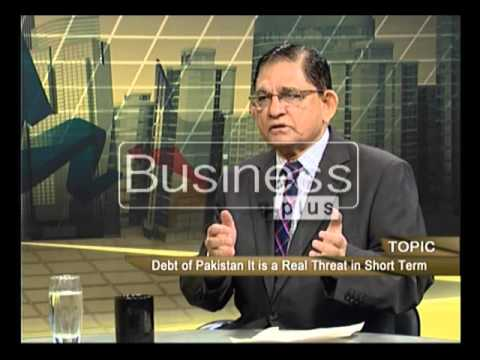 LIVE WIRE In Focus with Host Junaid Gul (29, February 2016)