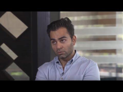 #VDay: Vikas Kohli on Virat Kohli's taste in music!
