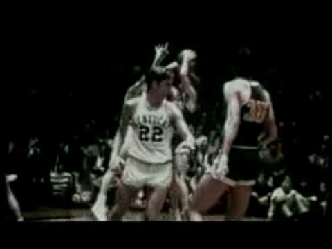 Pete Maravich 10 Greatest Shooters