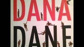 Dana Dane - Nightmares