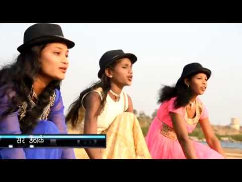 Sunday School Action Songs   Believers Eastern Church   Hindi Action Songs (With Lyrics) -Part 2