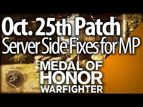 for honor matchmaking patch