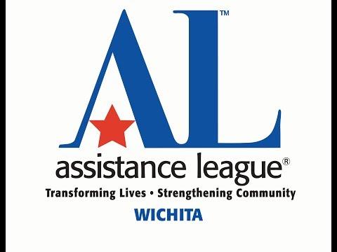 Assistance League of Wichita