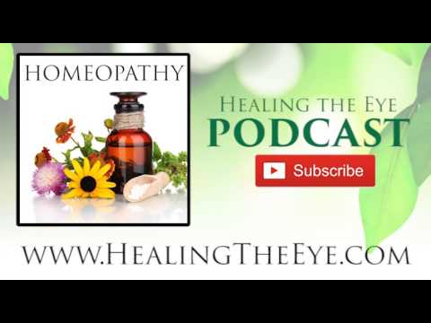 What is Homeopathy And How to Find a Homeopathic Doctor