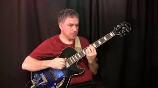 avalon roxy music guitar cover jake reichbart